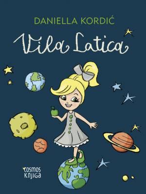 Vila Latica